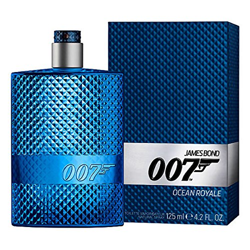 james-bond-007-edt-spray-for-men-ocean-royale-125-ml