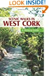 Scenic Walks in West Cork: A Walking...