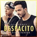Despacito (2-Track) -