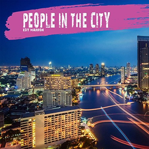 people-in-the-city