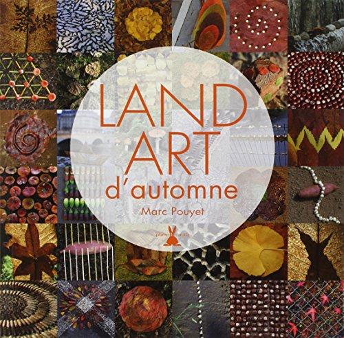 "<a href=""/node/20097"">Land art d'automne</a>"