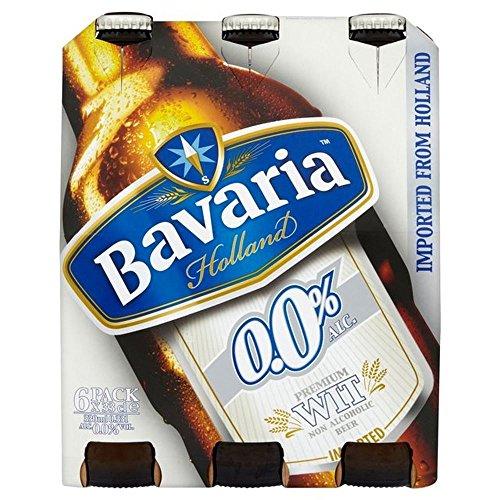 bavaria-00-premium-wit-beer-6-x-330ml-pack-of-2