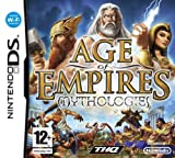 Cheapest Age Of Empires on Nintendo DS