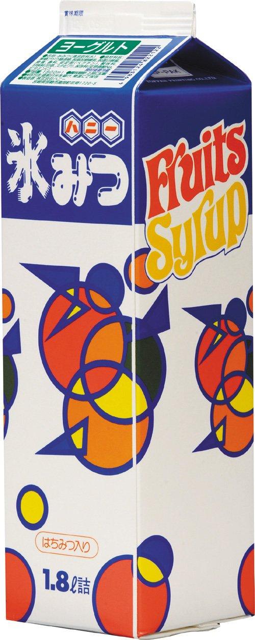 Miele Miele ghiaccio A yogurt 1.8L