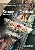 Rennes-le-Château: Saunière's Secret
