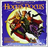 Hocus Pocus [Ltd.Collector's] [Import anglais]