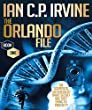The Orlando File (Book One): A Page-Turning, Mystery & Detective Medical Thriller Conspiracy Free Ebook