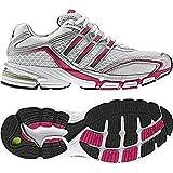 Adidas Internova Formotion Schuhe Laufschuhe Jogging Turnschuhe