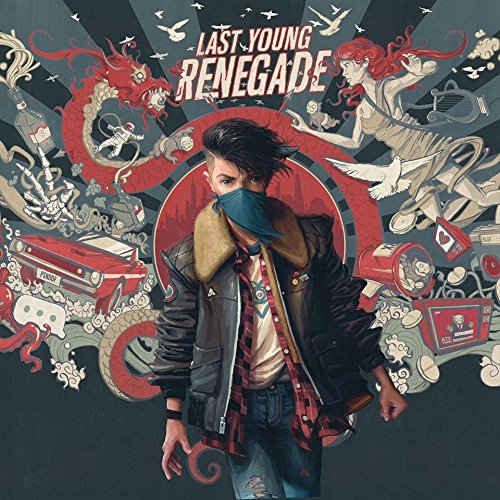last-young-renegade-amazon-signed-exclusive