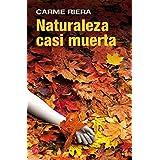 Naturaleza casi muerta (FORMATO GRANDE, Band 730014)
