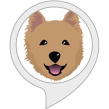 Top Dog Training Tips