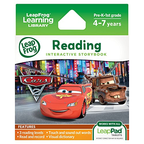 leapfrog-leappad-ultra-ebook-disney-pixar-cars-2-englische-sprache-uk-import