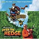 Over the Hedge-Music from the Motion Picture