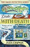 Best Detective Series - Date with Death Review
