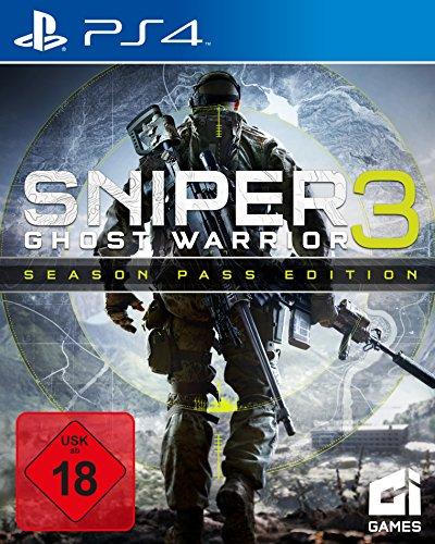 sniper-ghost-warrior-3-season-pass-edition-playstation-4