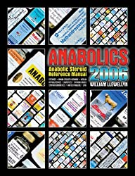 Anabolics Reference Manual 2006