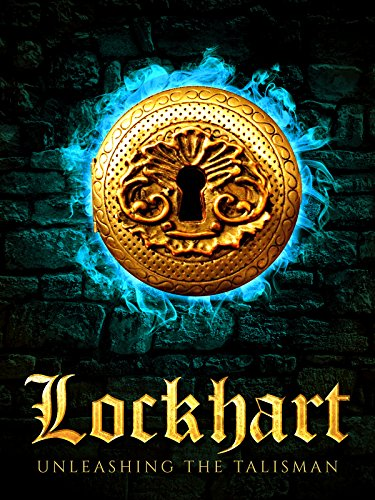 lockhart-unleashing-the-talisman-ov