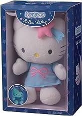 Jemini Hello Kitty Plüschfiguren Verschiedene Ausführungen