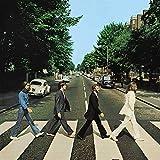 ABBEY ROAD - 50th Anniversary (Ltd. 3CD+BD-Audio)