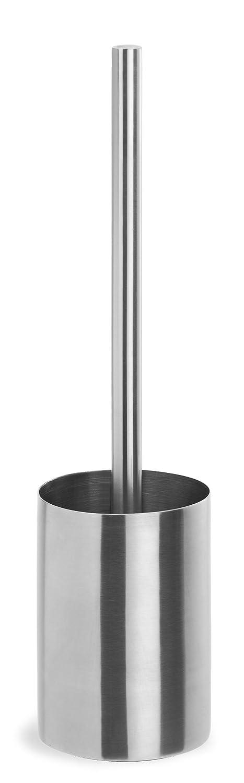 Sehr Blomus 68617 WC-Bürste Nexio, Edelstahl matt: Amazon.de: Küche  NV29
