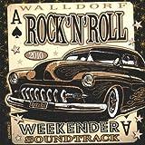 Walldorf Rock'N'Roll Weekender 2010