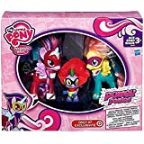 My Little Pony My Little Pony Ma petite Baoli Super S¨¦rie Caract¨¨re Th¨¨me costume B3095