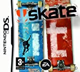 Cheapest Skate It on Nintendo DS