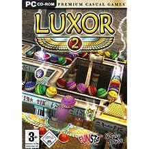 Amazon.es: Luxor 2