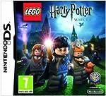 LEGO Harry Potter Years 1-4 (Nintendo...