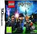 LEGO Harry Potter Years 1-4 (Nintendo DS)