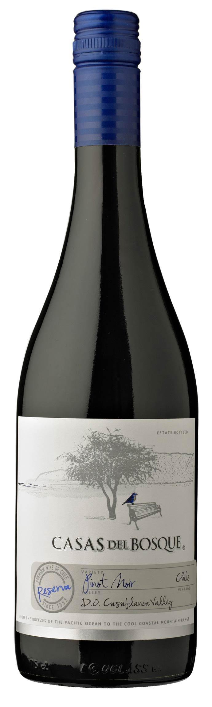 Casas-del-Bosque-Pinot-Noir-Reserva-2016-trocken-075-L-Flaschen