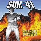 Half Hour of Power [VINYL]