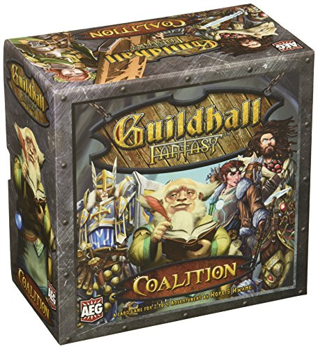 guildhall-fantasy-coalition-english