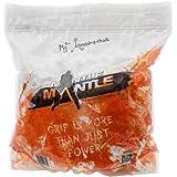 Mantle - Magnesite in Polvere 1000 gr Chalk per Bouldering Crossfit Ginnastica Pole