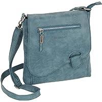 WILD THINGS ONLY !!! Grand sac à bandoulière pour femme, sac à bandoulière, Sac portés épaule