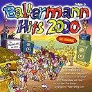 Ballermann Hits 2000