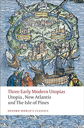 three-early-modern-utopias-thomas-more-utopia-francis-bacon-new-atlantis-henry-neville-the-isle-of-p