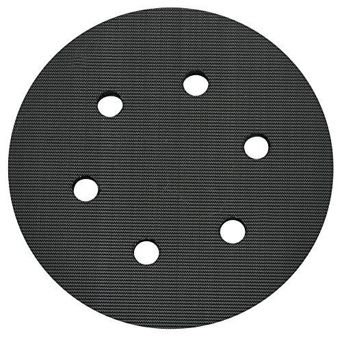 porter-cable 1800166-Loch Haken und Loop Standard Pad für 7336und 97366Random Orbit Sander (Portercable Sander)