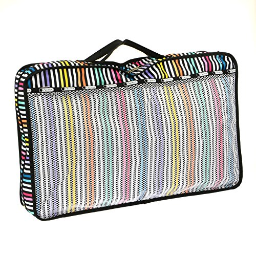 lesportsac-large-utility-pouch-lestripe-one-size