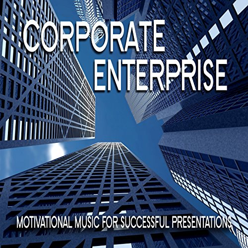 Corporate Elevation