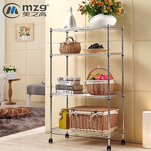 cocina-de-4-pisos-metslicos-racks-home-rack-de-almacenamiento-con-cremallera-muestra-rueda-admitir-l