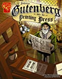 Johann Gutenberg and the Printing Press (Inventions and Discoveries)