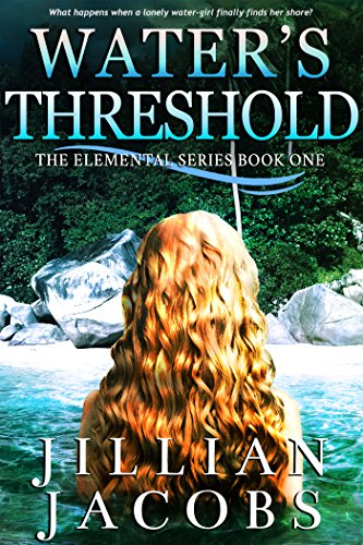 waters-threshold-the-elemental-series-book-1-english-edition