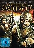 Die Tochter des Spartacus [Import anglais]