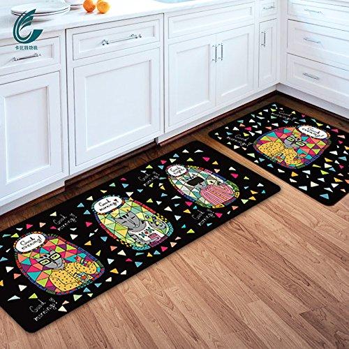 tendenze-cartoon-carpet-letto-camera-da-letto-comodino-porta-il-tavolino-salotto-cucina-pad-creative
