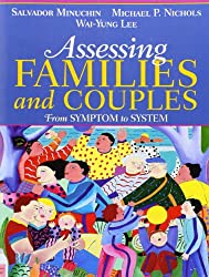 Assessing Families and Couples: A Four Step Model