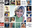Best Of Olivia Newton John