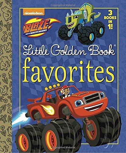 blaze-little-golden-book-favorites-blaze-and-the-monster-machines