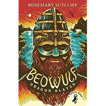 Beowulf, Dragonslayer (A Puffin Book)