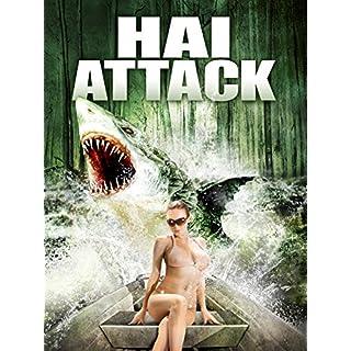 Hai Attack [dt./OV]